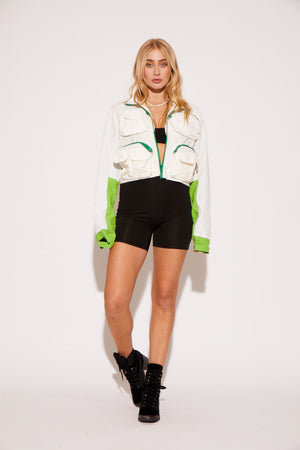 shaci-combat-utility-jacket-white-lime-green