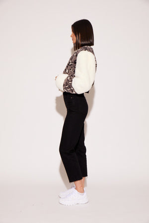 shaci-cropped-colorblock-faux-fur-bomber-jacket-grey-leo-white