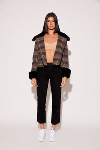 shaci-knox-plaid-faux-fur-jacket