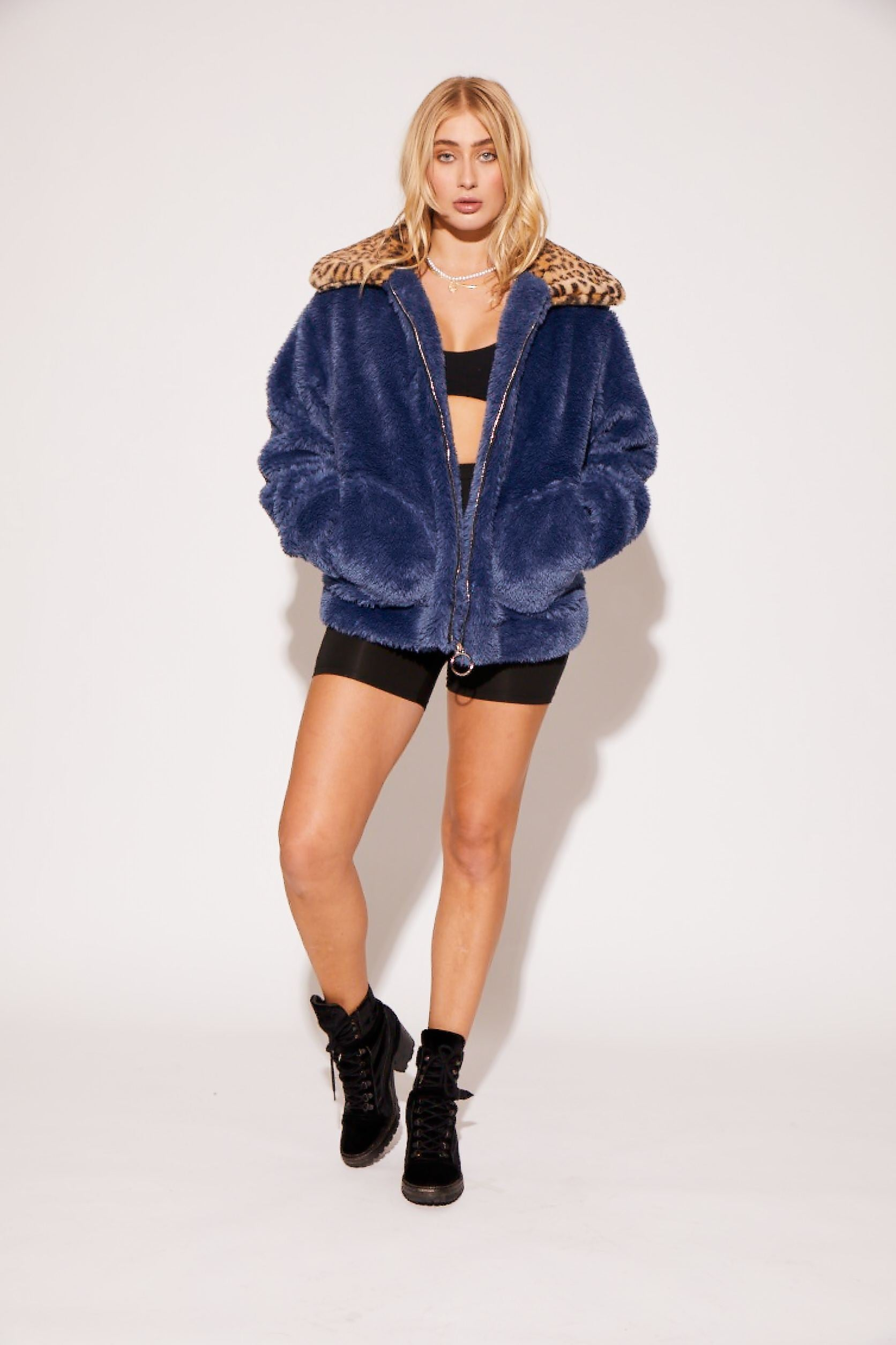 shaci-piper-faux-fur-coat-leo-navy