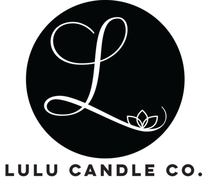 Lulu Candle Co.