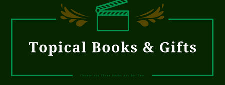 Topical Books and Gifts