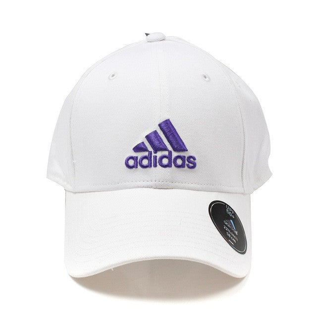 Original New Arrival 2017 Adidas Unisex Running Caps Sports Caps