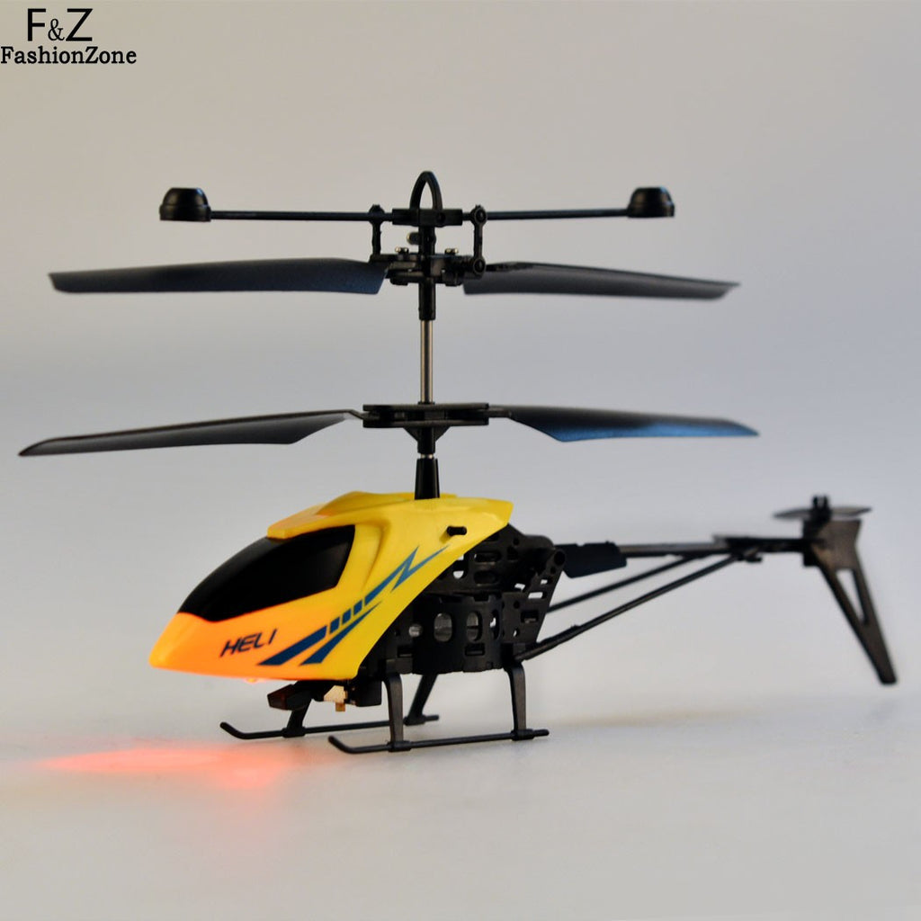 Hot Sales SJ-011 2.5Ch Mini RC Helicopter Drone Radio Remote Control Aircraft Helicoptero I/R Electric Micro Kids Toys Gifts