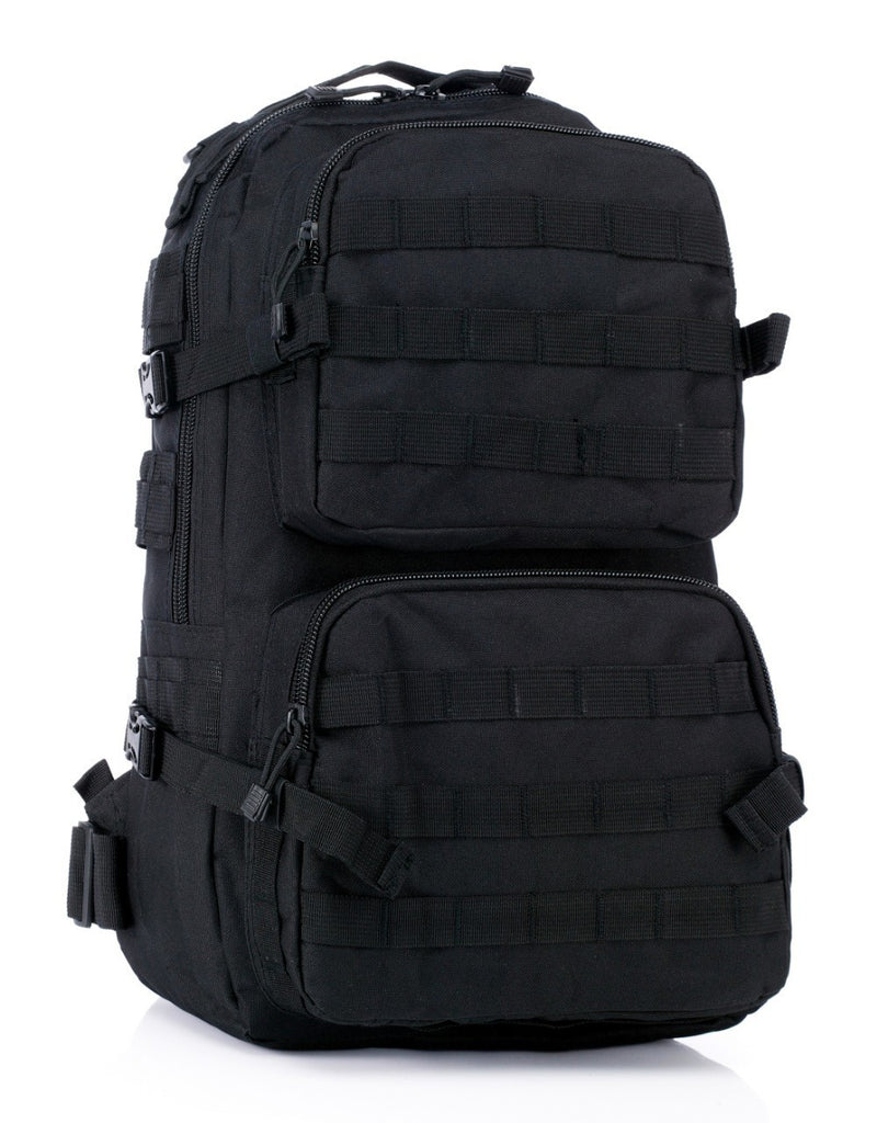 Assault Pack Military Tactical MOD Backpack