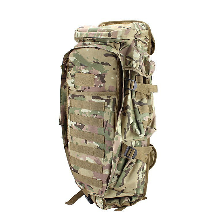 High Quality Military Tactical Backpack