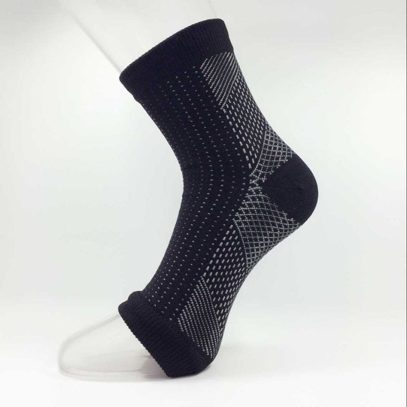 FOOT ANGEL (BUY 1, GET 1 FREE-WITH FREE SHIPPING) - ShopNowBeforeYouDie.com
