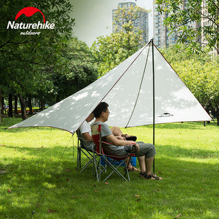 Outdoor Camping 3-4 people Waterproof Family Tent - ShopNowBeforeYouDie.com