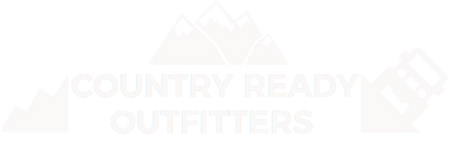 Country Ready Outfitters