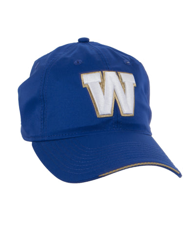 COACHES SLOUCH FLEX CAP