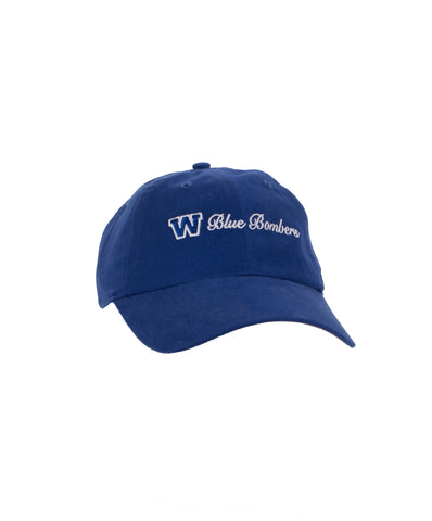 Brand47 Cohasset Cleanup Cap