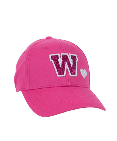 Brand47 Girls Sugar Sweet Cap