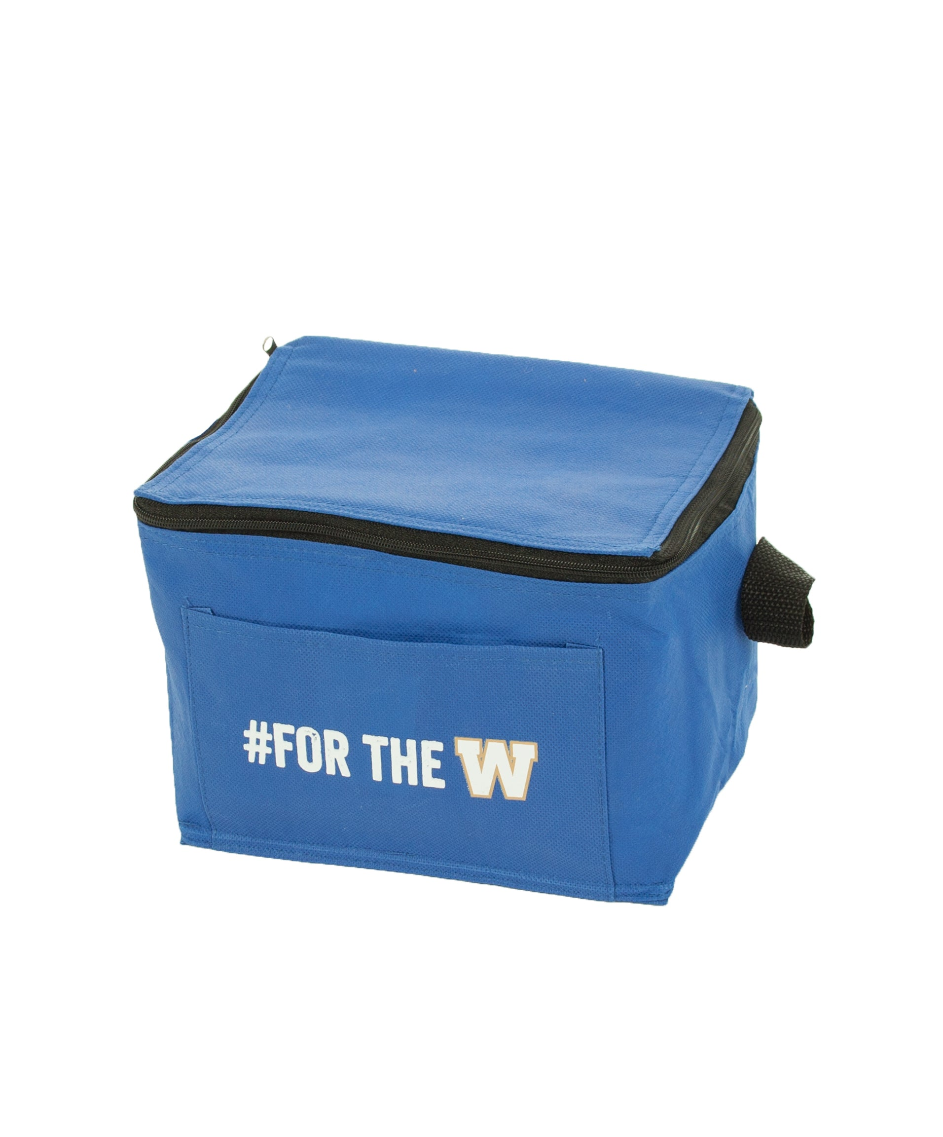 #fortheW Lunch Cooler
