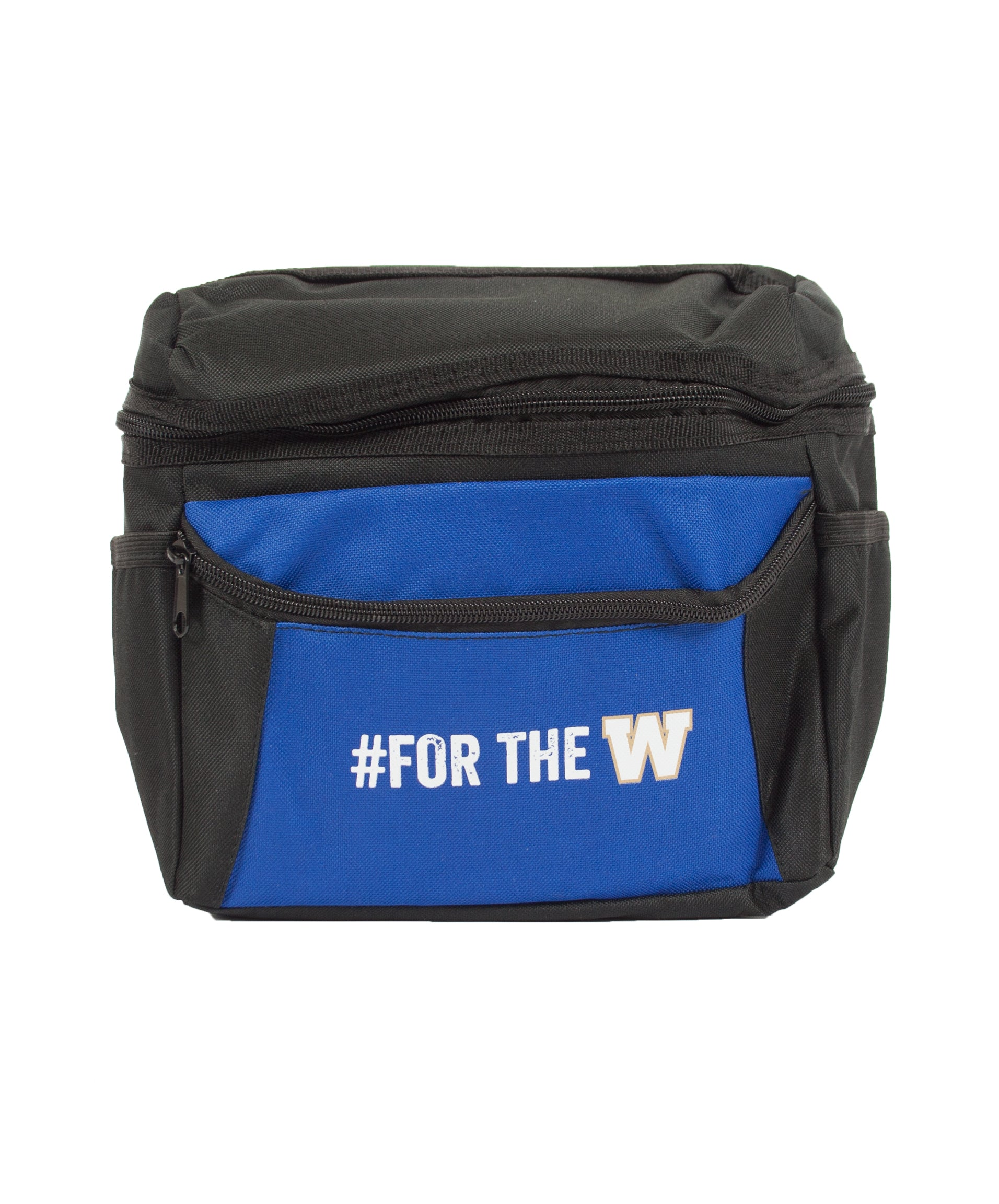 #fortheW Lunch Bag