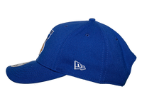 Blue Bombers New Era 9Fifty Stretch Snap Retro Logo Cap