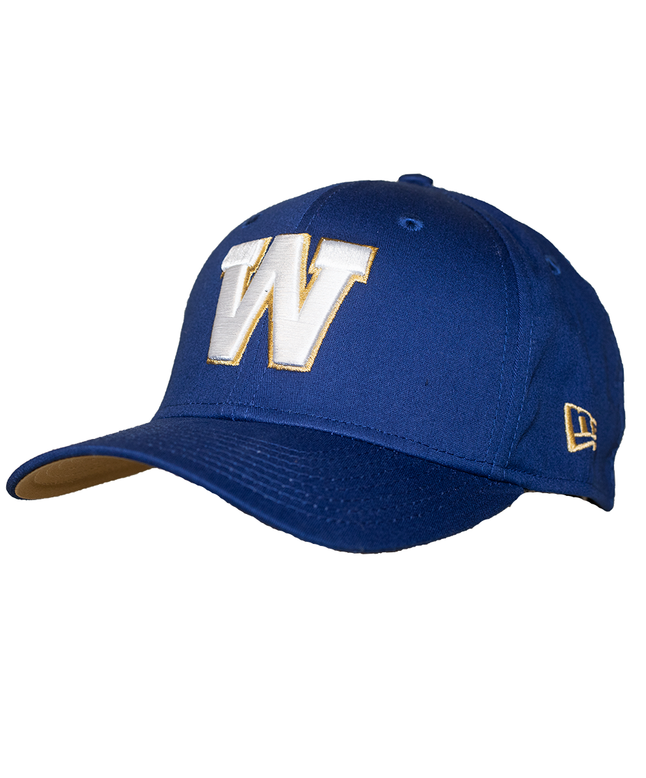 9Fifty Callout StretchSnap Cap