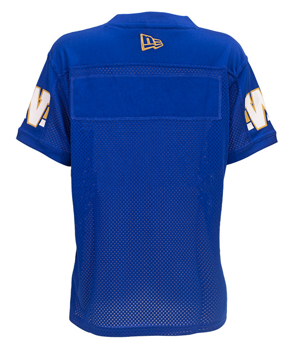 New Era Replica Women's Home Jersey