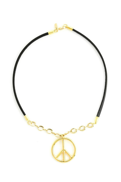 Vanessa Mooney -The Lover Choker - NARIE Clothing