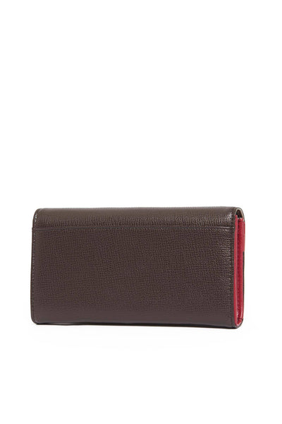 Vail Wallet - NARIE Clothing
