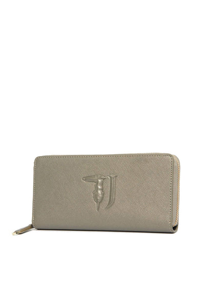 Carry Over Ischia Zip Around Wallet - NARIE Clothing