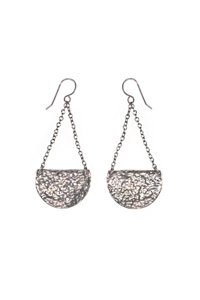Purpose Jewelry - Stella Earrings - NARIE Clothing