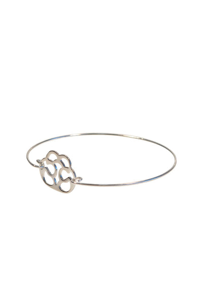 Purpose Jewelry - Signature Bracelet - NARIE Clothing