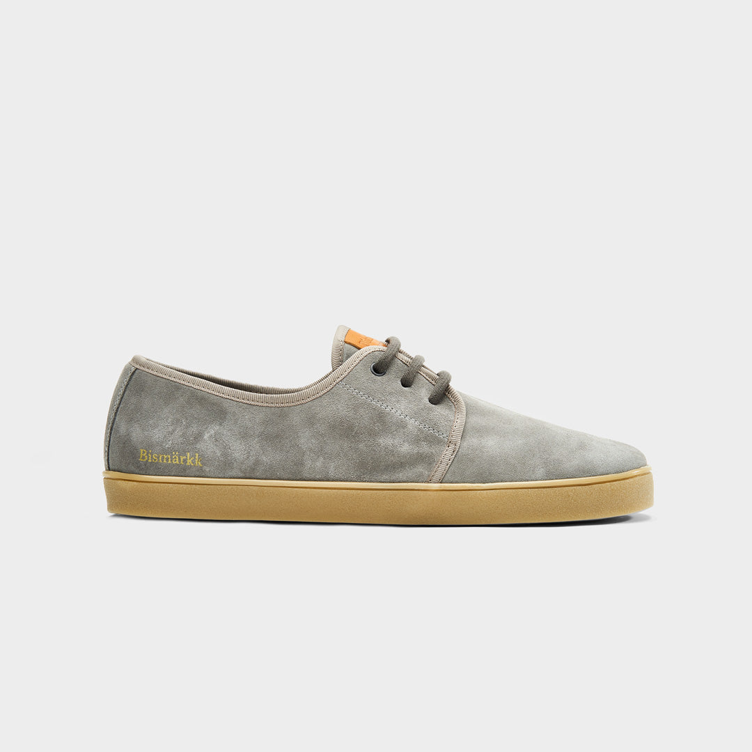 Zapatillas Grey Hype