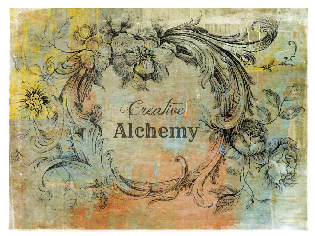 Creative Alchemy LLC