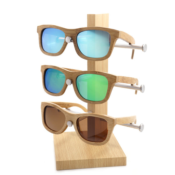 Kopa Sunglasses - Uki Boutique - fashion, nature, environment, photography, charity, wooden, accessories, polarised sunnies, sunglasses, galaxy, forest, flowers, clothes