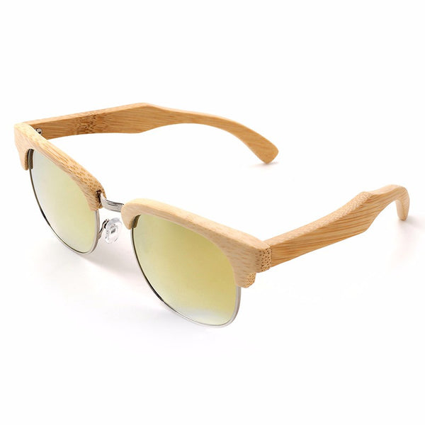 Rā Sunglasses - Uki Boutique - fashion, nature, environment, photography, charity, wooden, accessories, polarised sunnies, sunglasses, galaxy, forest, flowers, clothes