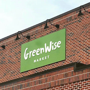 Big Sky Bread is headed back to where it all started - right in the heart of Mountain Brook! A new GreenWise Market in Mountain Brook Village next Thursday, June 27.   The GreenWise Market will offer a large variety of organic, specialty and traditional.