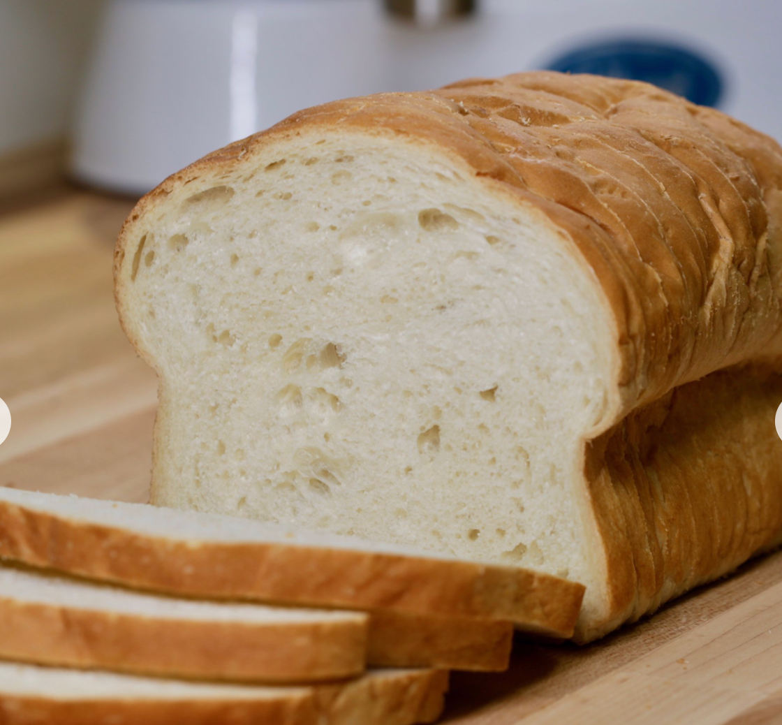 To freeze or not to freeze? A thought on Freezing your Big Sky Bread.