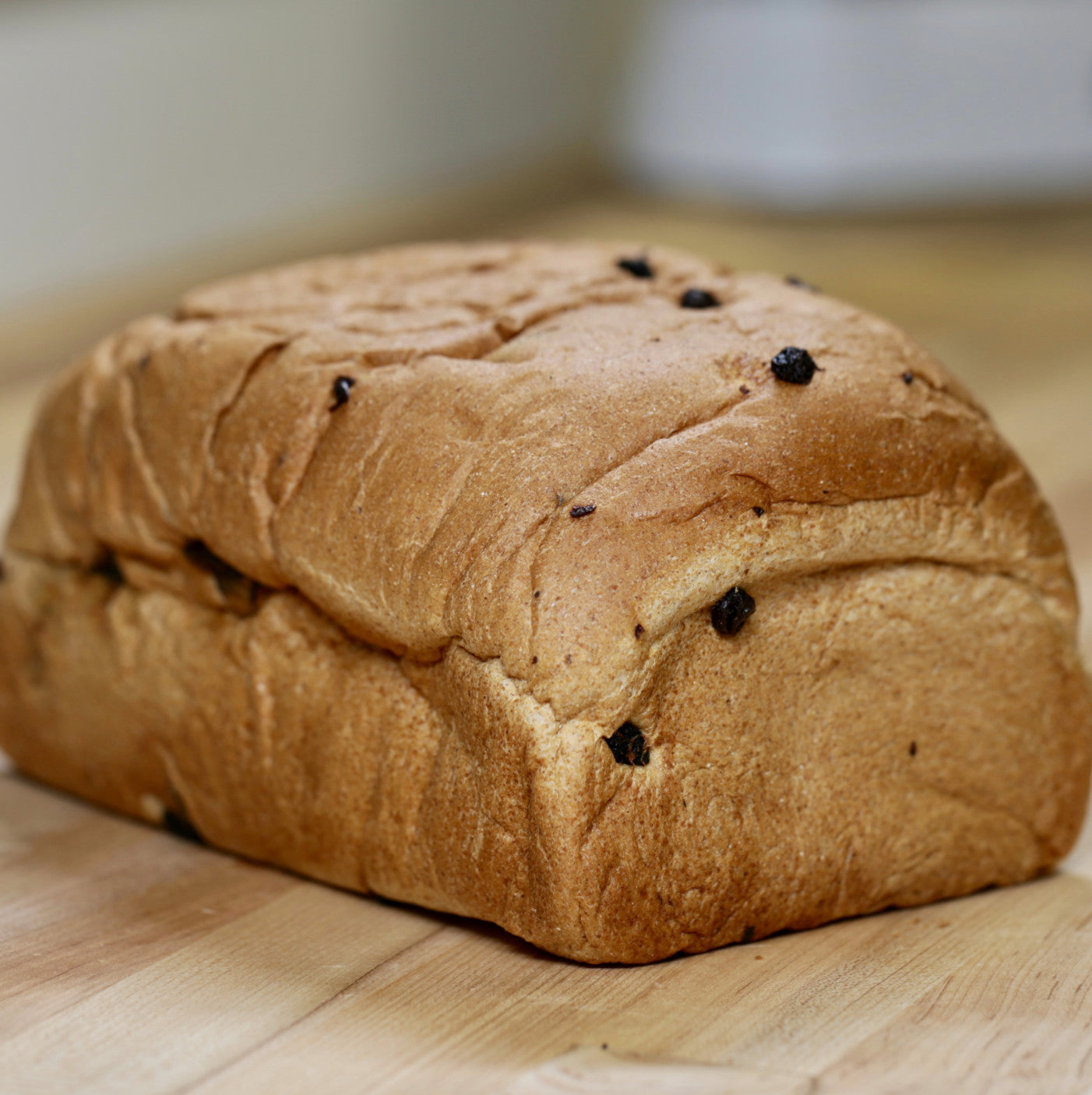Big Sky Bread Company whole wheat breads are made with rich Montana whole wheat.