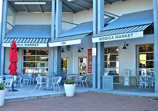 Modica Market in Seaside Florida carries Big Sky Bread baked good. Bread, Granola, Cookies