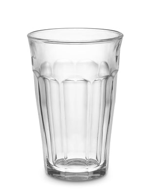 Picardie Glass, 12 oz