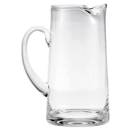 Artisan Pitcher