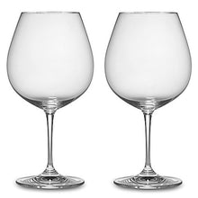 Vinum Pinot Noir Glass, Set of 2