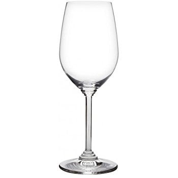 Wine Riesling/Zinfandel, Set of 2