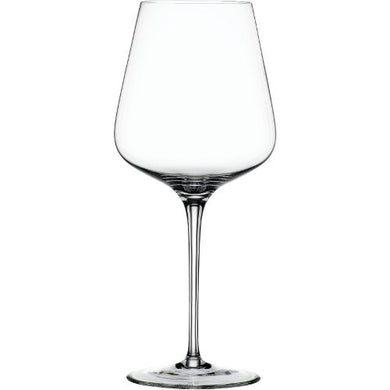 Hybrid Bordeaux Wine Glass