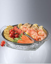 Iced Appetizers Tray