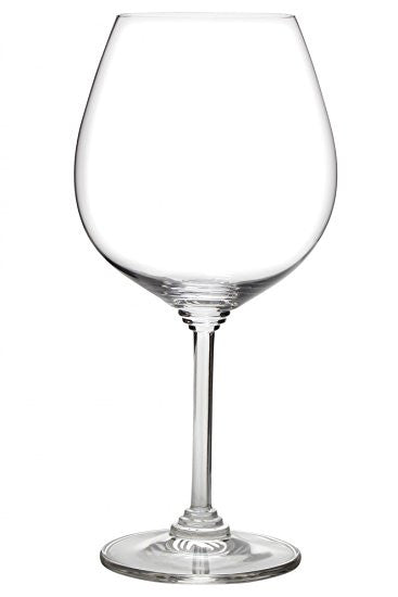 Wine Pinot/Nebbiolo, Set of 2