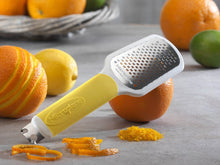 Ultimate Citrus Tool