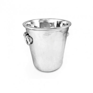 Soho Ice Bucket w/ Handles (MD)