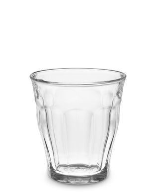 Picardie Glass, 8.75 oz