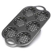 Shortcake Basket Pan
