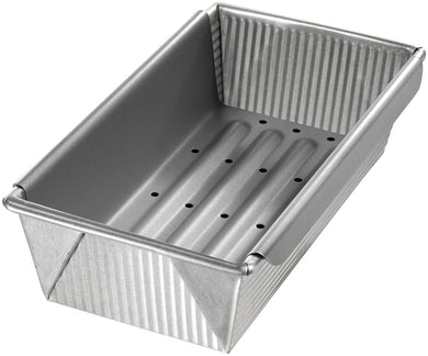 Meat Loaf Pan