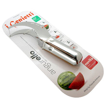 Watermelon Corer