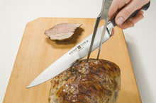 "Classic 8"" Carving Knife"