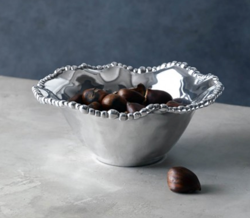 Pearl Flirty Bowl (SM)
