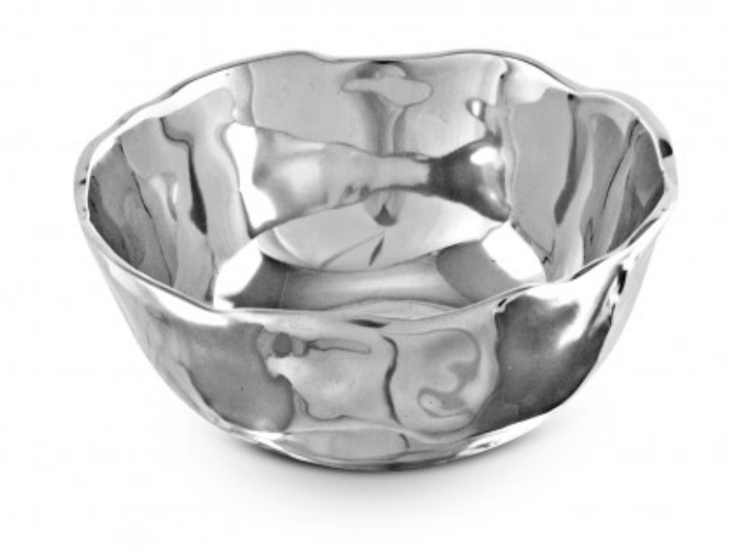 Soho Round Bowl (Mini)